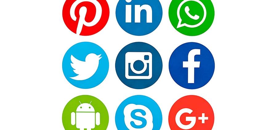 Chester Social media Agency