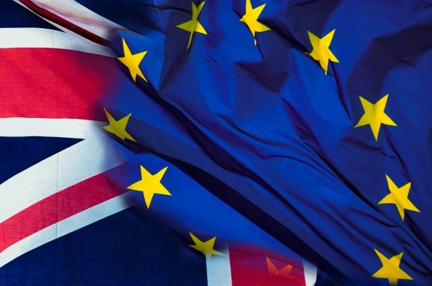 PR Planning for Brexit