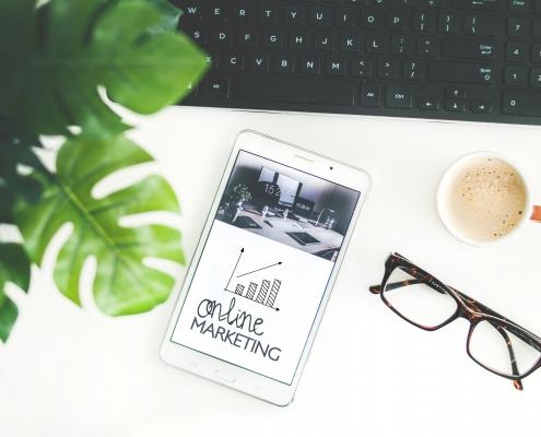 digital-marketing-predictions-2020