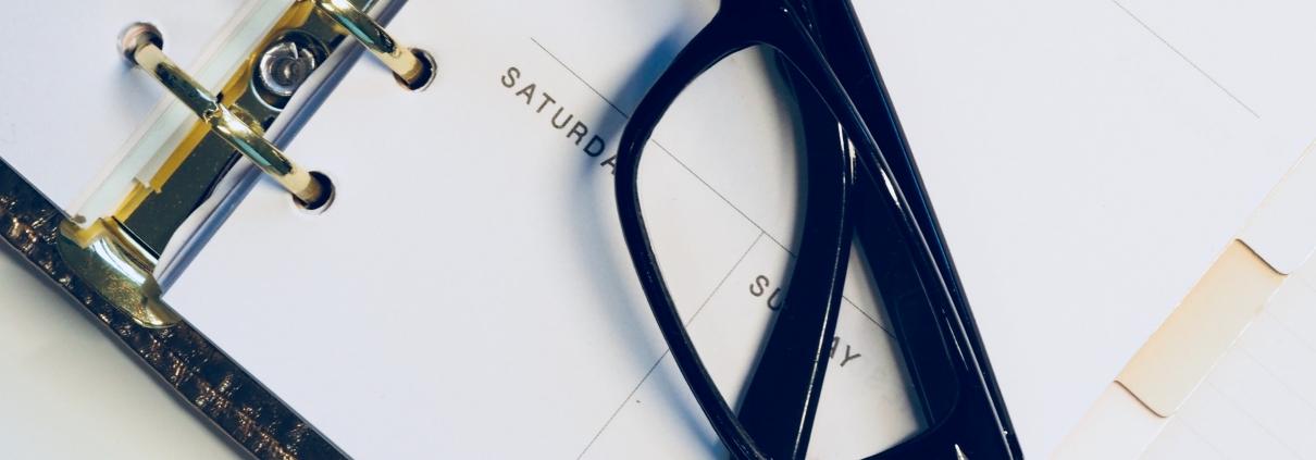 Using 2020 awareness days for marketing
