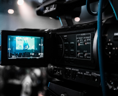 How to get publicity for your brand - Advice from Source PR