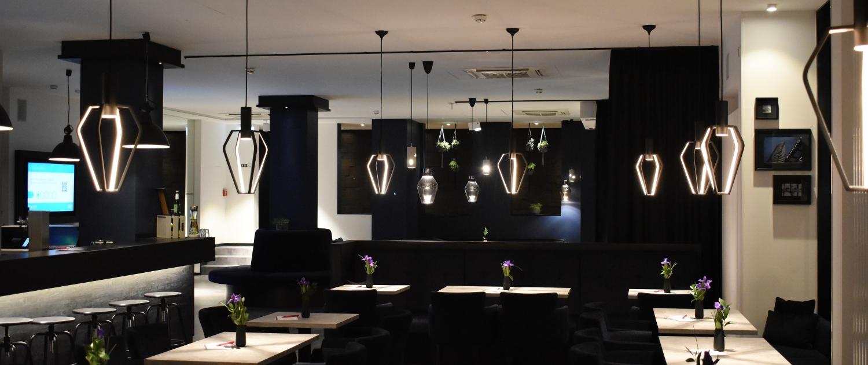 Hospitality and restaurant PR agency